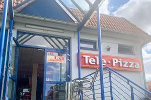 Tele Pizza Bischofswerda