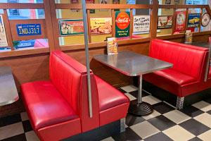 Tele Pizza Bautzen