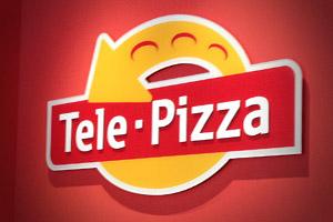 Tele Pizza Leipzig Eutritzsch