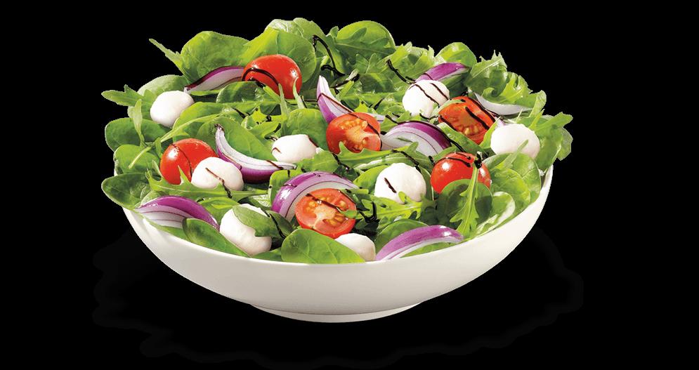 Salat Venezia
