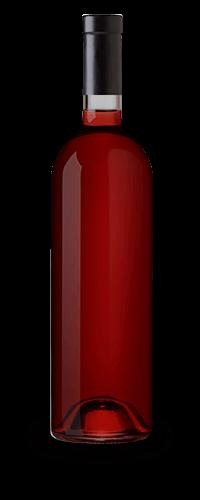 Pinotage Rotwein