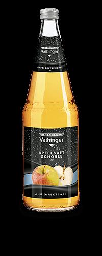 Vaihinger Apfelschorle