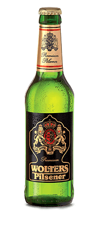 Wolters Pils