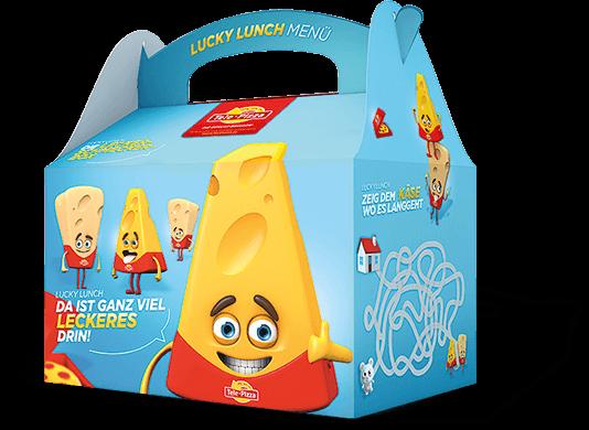 KidsBox